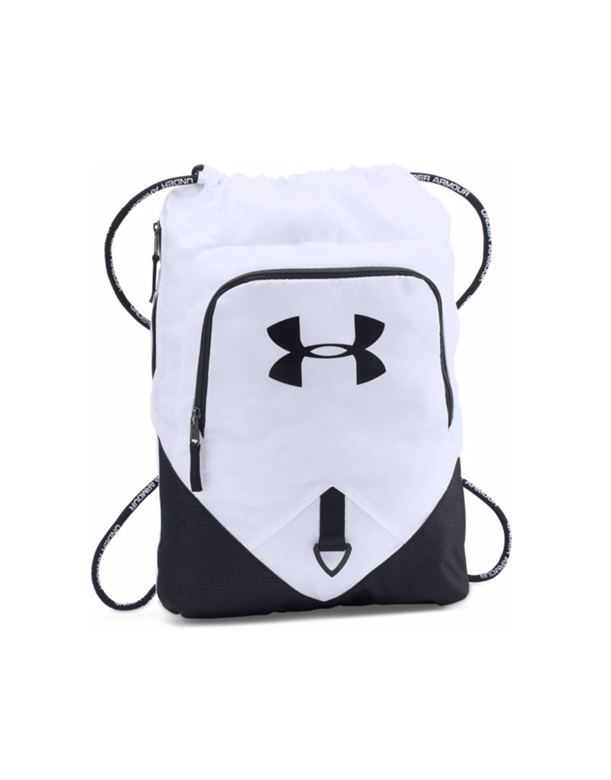 under armour undeniable sackpack picture 2 of under armour undeniable sackpack