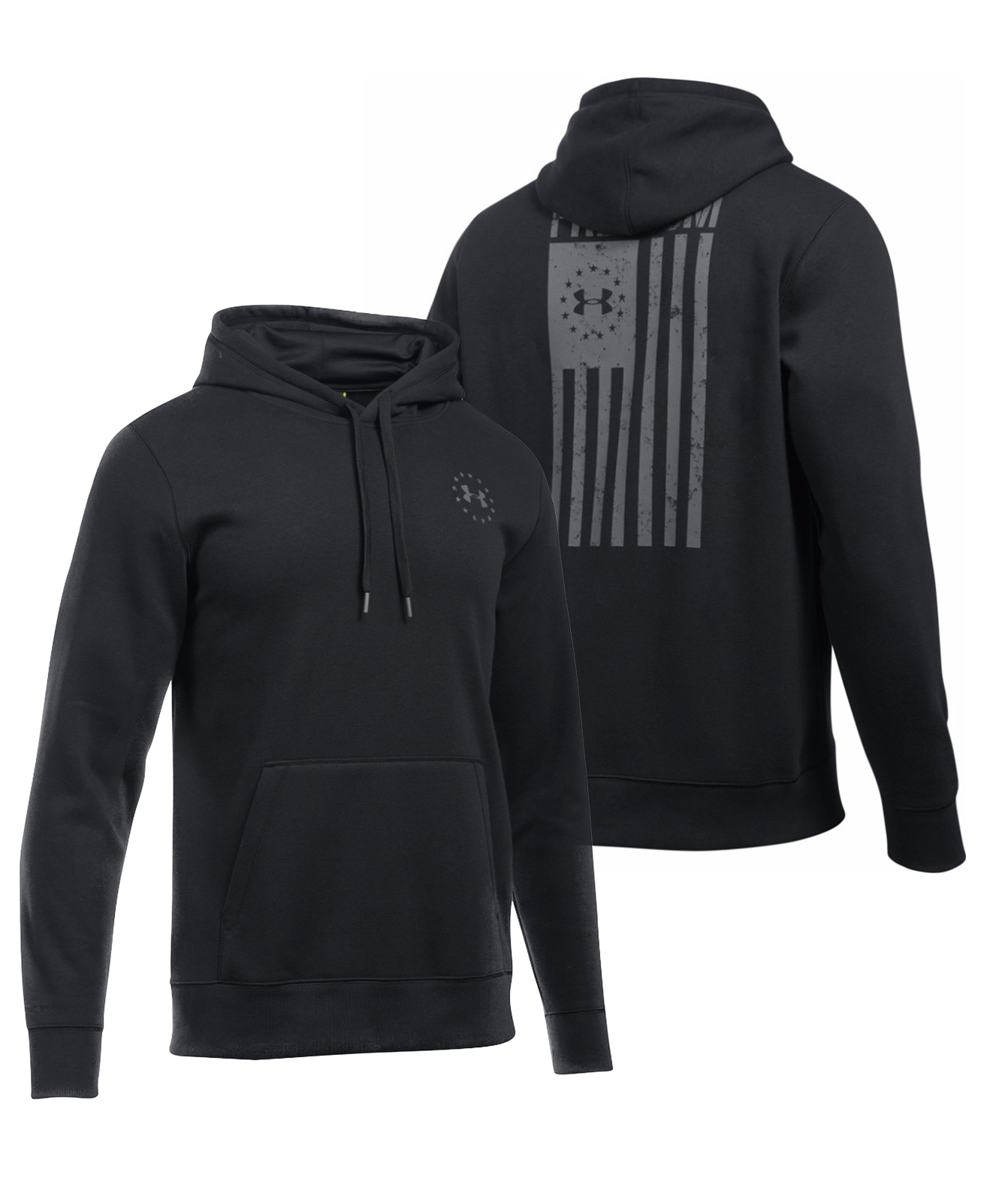 under armour 3xl hoodie. picture 3 of 7 under armour 3xl hoodie 0