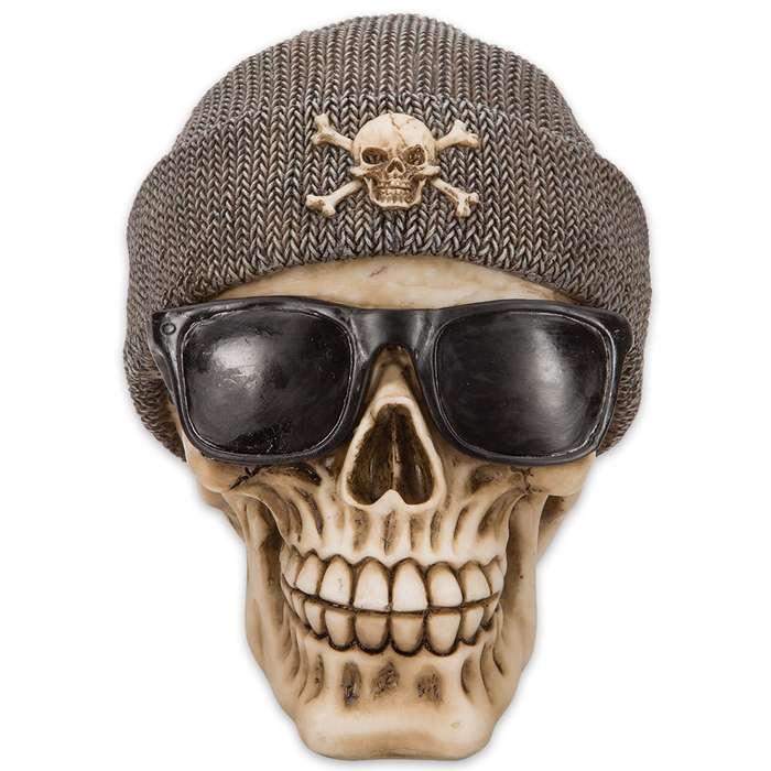 Aliexpress.com : Buy Bone Thugs Skull gun embroidery iron ...  |Bone Thugs Skull