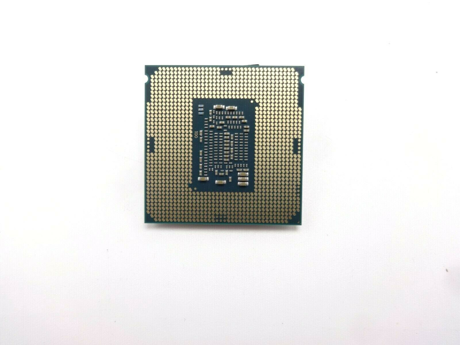 HP ProLiant DL360 G7 Quad Core E5640 SLBVC Processor CPU Upgrade Kit