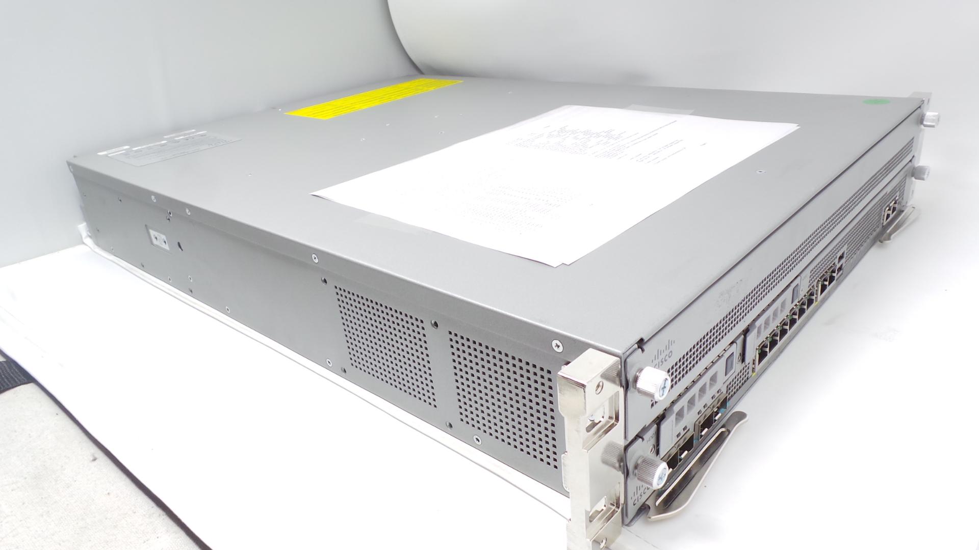 Asa 5505 enable vpn 3des aes
