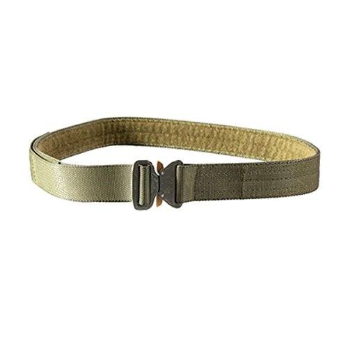 High speed gear cobra buckle rigger tactical belt - Cobra 1 75 rigger belt with interior velcro ...