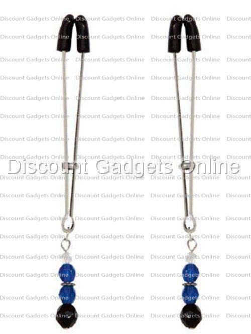 clit jewelrey Adjustable