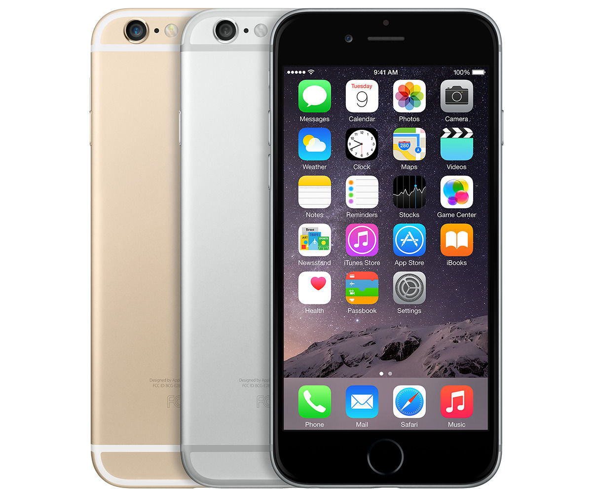 apple iphone 6 black. apple iphone 6 16gb unlocked gsm ios smartphone black silver gold iphone e