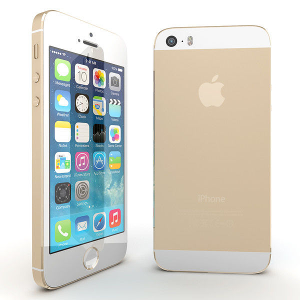 apple iphone 5s unlocked apple iphone 5s a1533 16gb gsm unlocked 4g lte ios 13439
