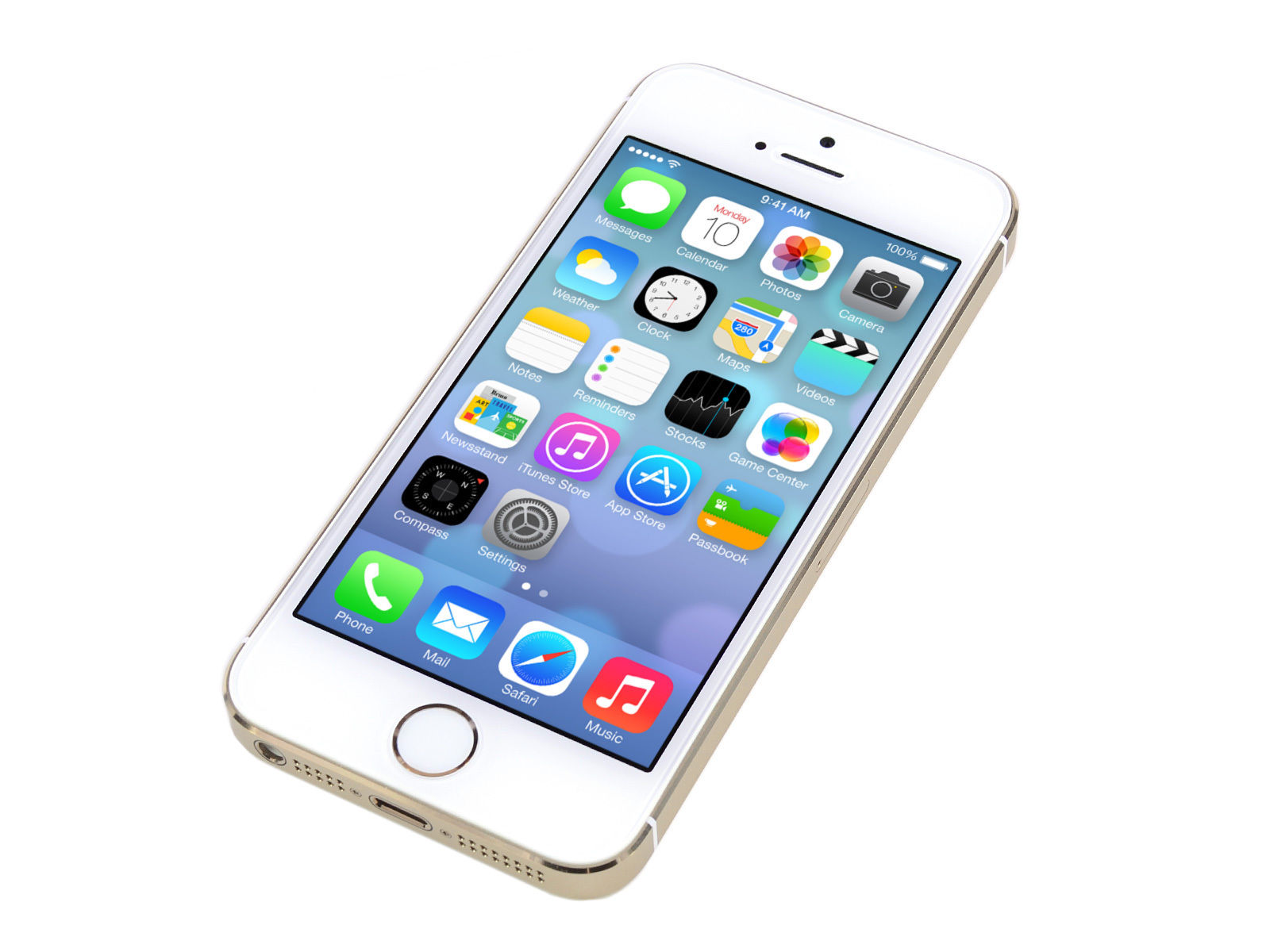 a1533 iphone 5s apple iphone 5s a1533 16gb gsm unlocked 4g lte ios 10022