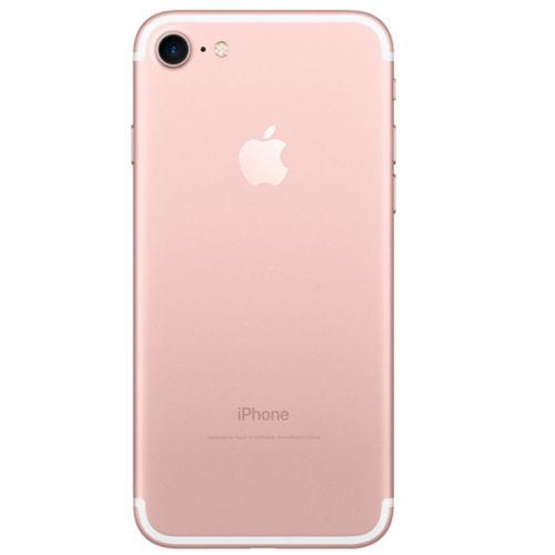 iphone 7 plus colors rose gold. $429.99 iphone 7 plus colors rose gold e