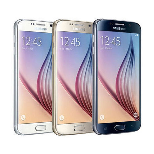 the 1 phone samsung galaxy s6 32gb sm g920p unlocked gsm sprint 4g lte 22075