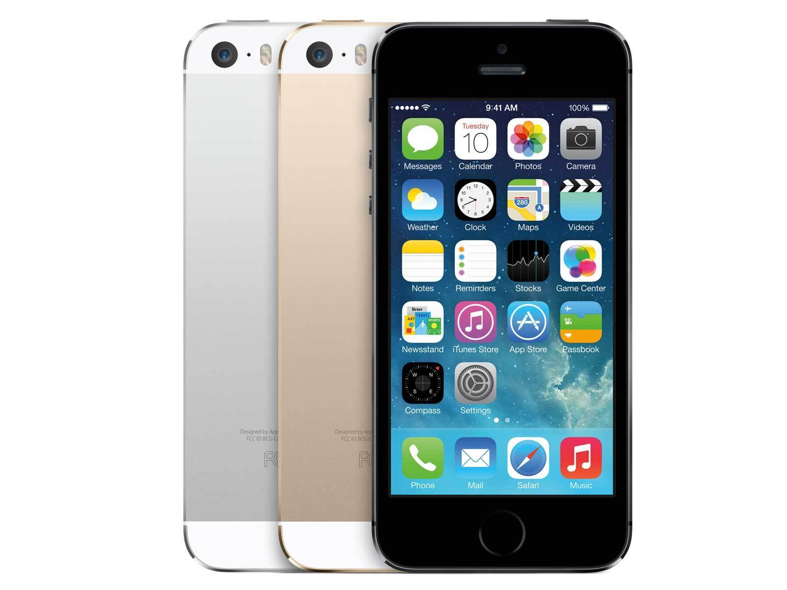 does iphone 5s have wifi calling apple iphone 5s a1533 32gb gsm unlocked 4g lte ios 18385