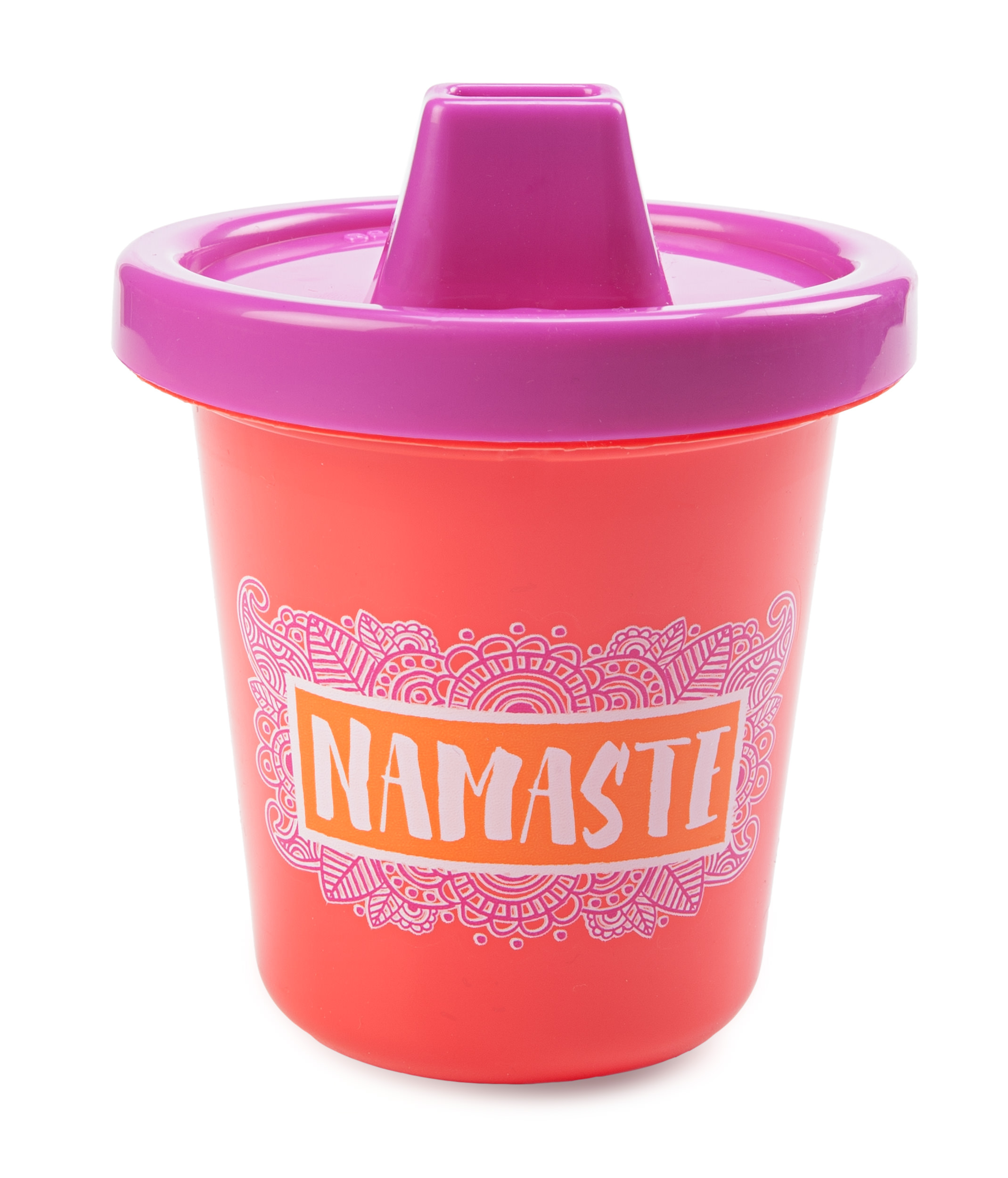 Gama Go Zen Baby Sippy Cup
