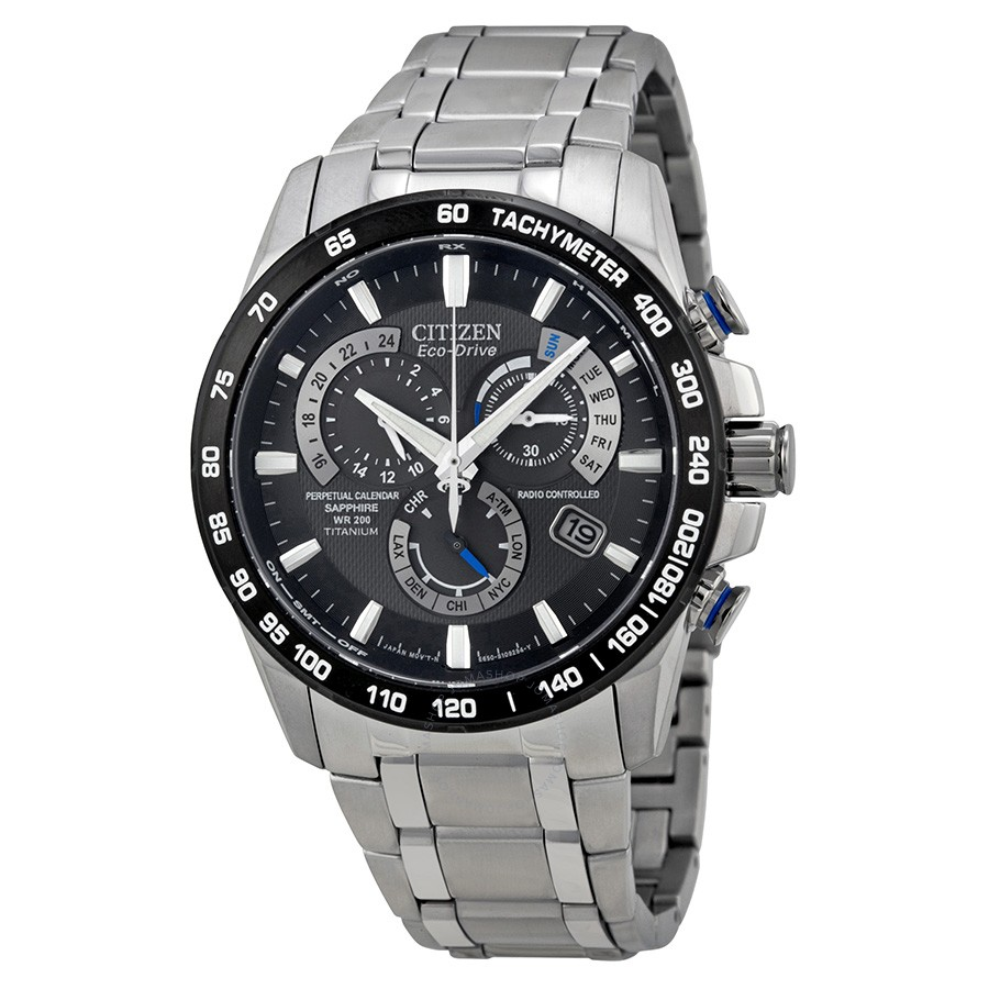 watch men watches black fashion dial by benyar chronograph quartz