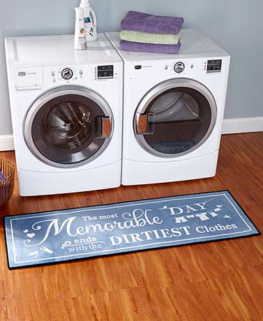 lowes mats laundry runners and runner rug rugs room