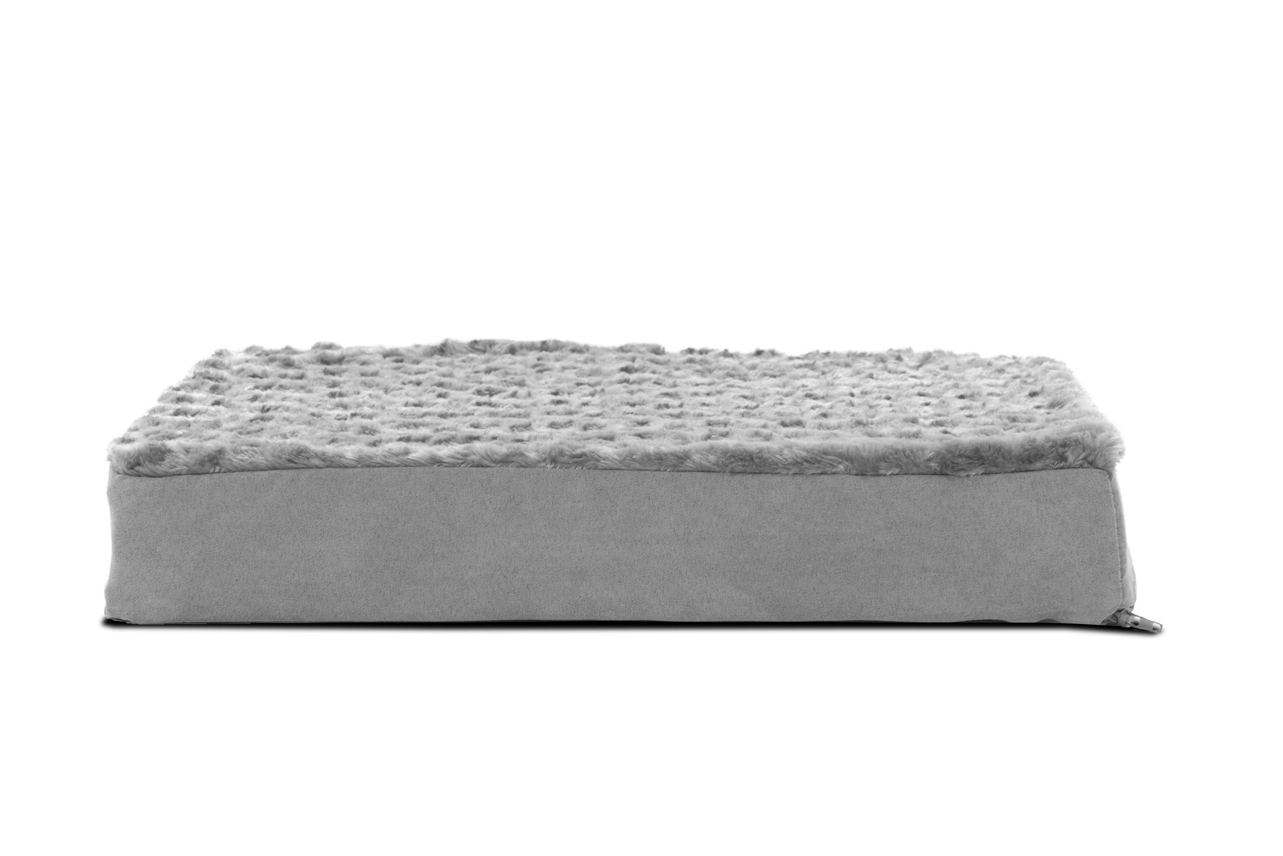 sareer memory mattresses matrah mattress orthopaedic orthopedic