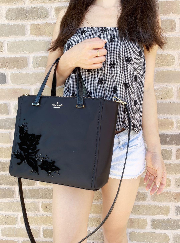 7 Best Kate Spade Bags images | Kate spade, Bags, Kate spade bag