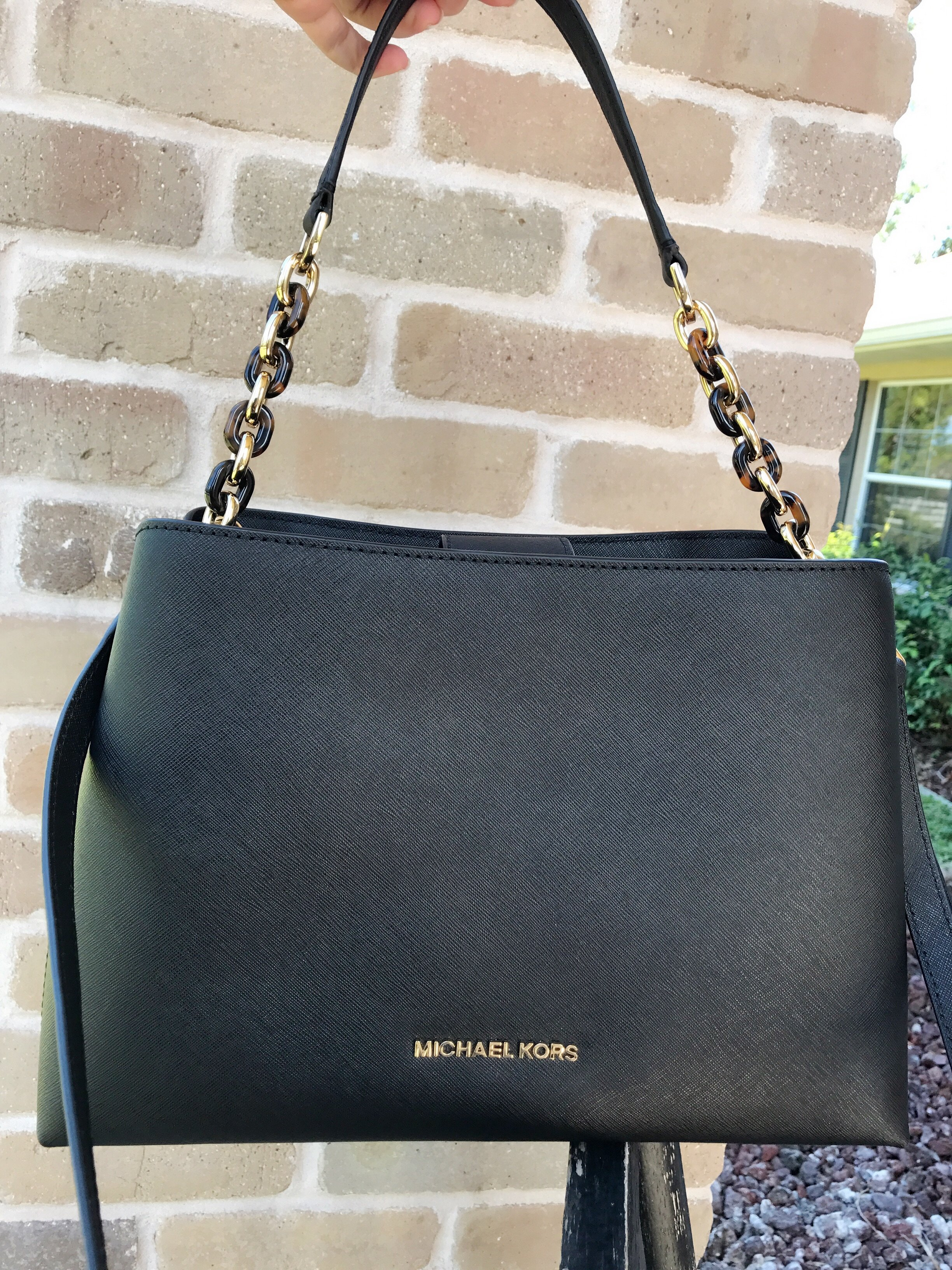 f1fbbe5c2ed4 mk bags outlet sale michael kors bags ebay philippines - Rescue Earth