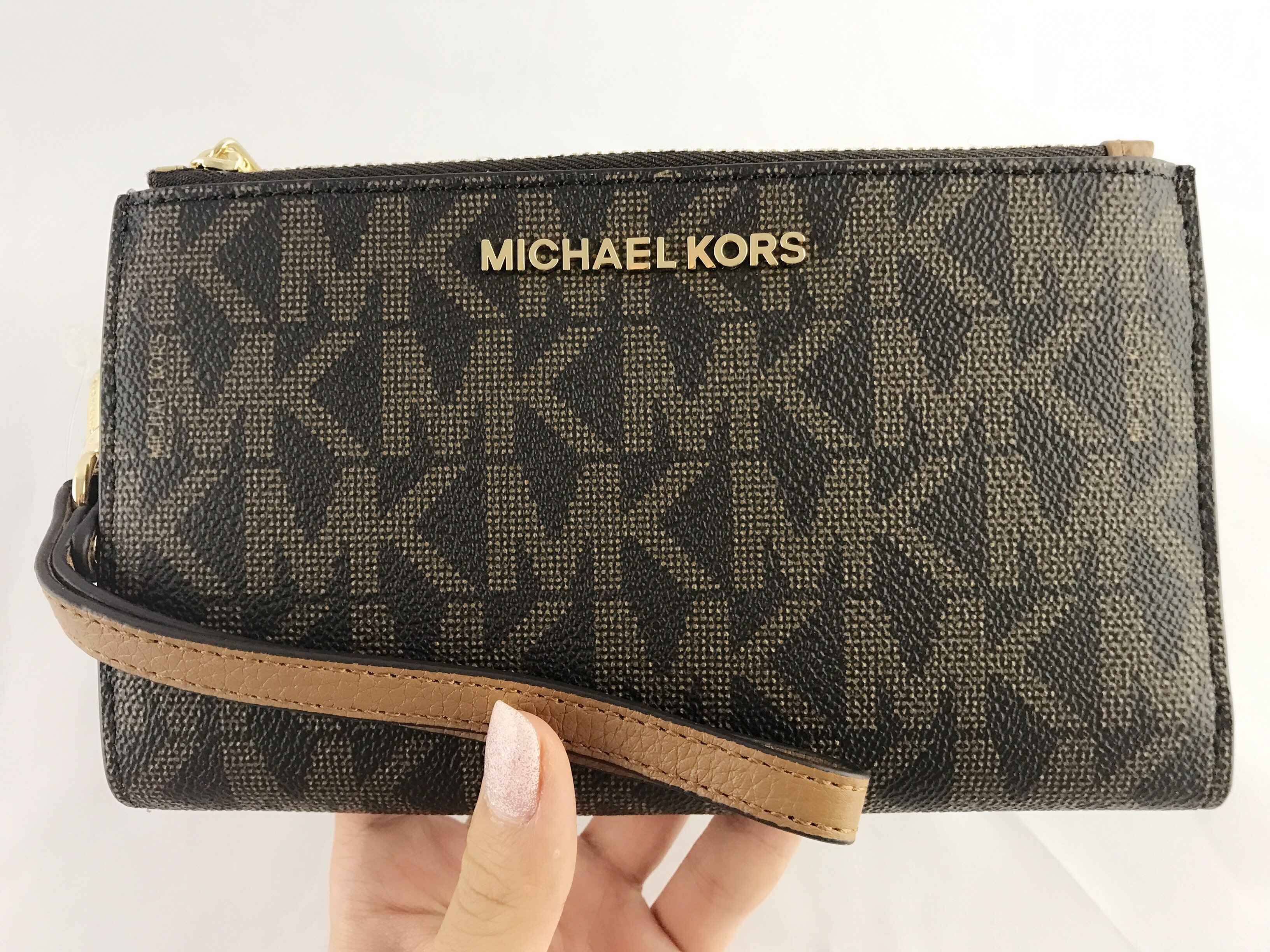 Buy Michael Kors Purses Ebay Uk Limit Discounts 45 Off Golceram Com