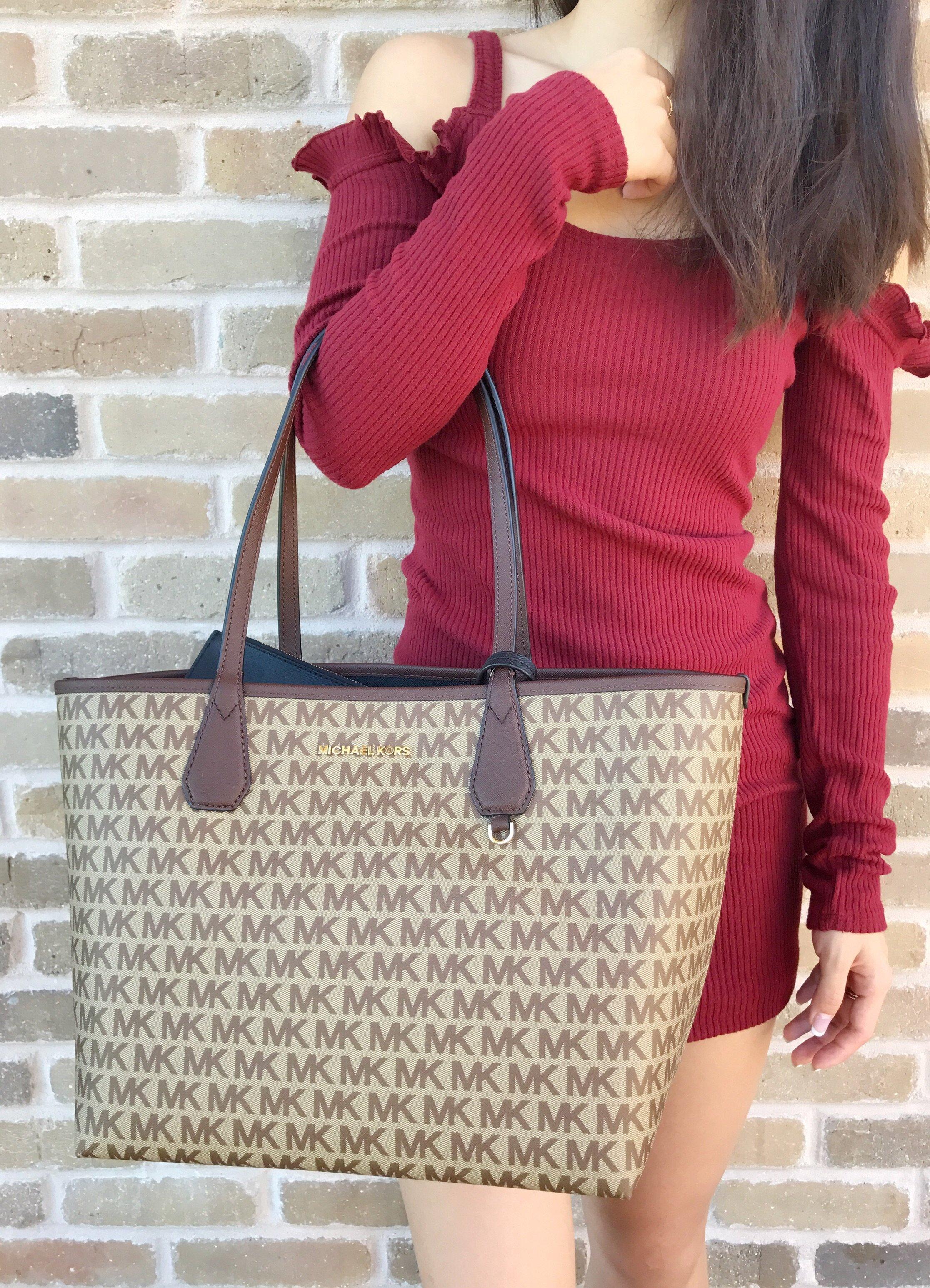 michael kors handbags outlet factory location ga michael kors vanilla tote ebay