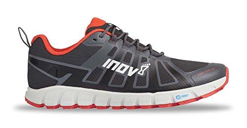 Inov-8 Unisex Terraultra Trail 260 Trail Terraultra Running Shoes 23106b