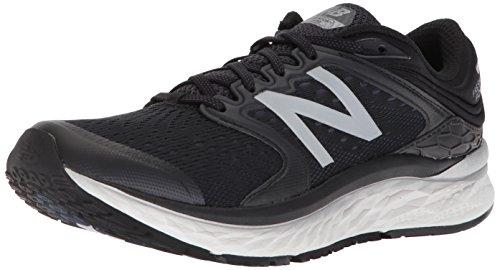 cheaper 4a49a 0b904 ... New Balance Men s Men s Men s 1080v8 Fresh Foam Running Shoe a53ad4