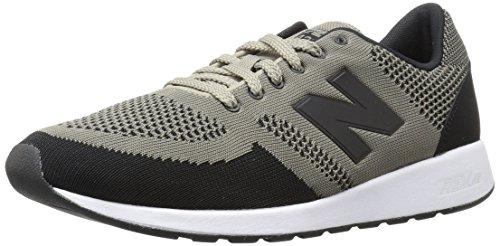 brand new cae4b edc24 ... Men s Women s New New New Balance Men s Rl420v2 Sneaker Not so  expensive Elegant and sturdy ...