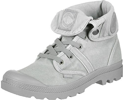 Palladium Palladium Palladium Uomo Pallabrouse Baggy Canvas Shoes d0ca10