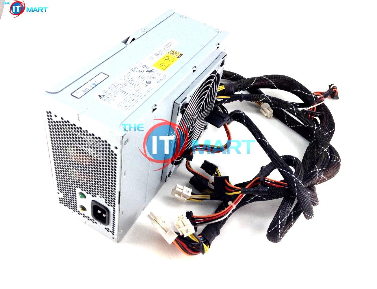 Lenovo Thinkstation D30 1120W Server Power Supply 54Y8845