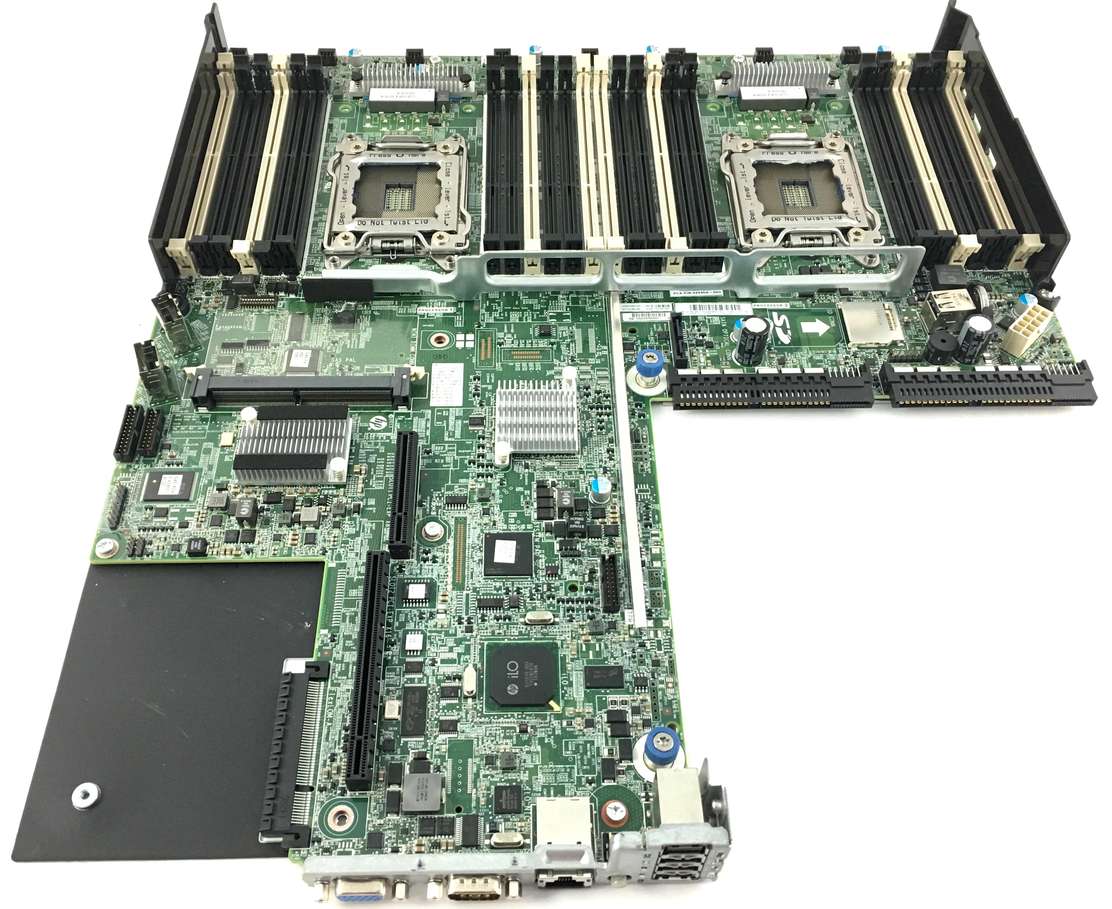 HP DL360P GEN8 TREIBER HERUNTERLADEN