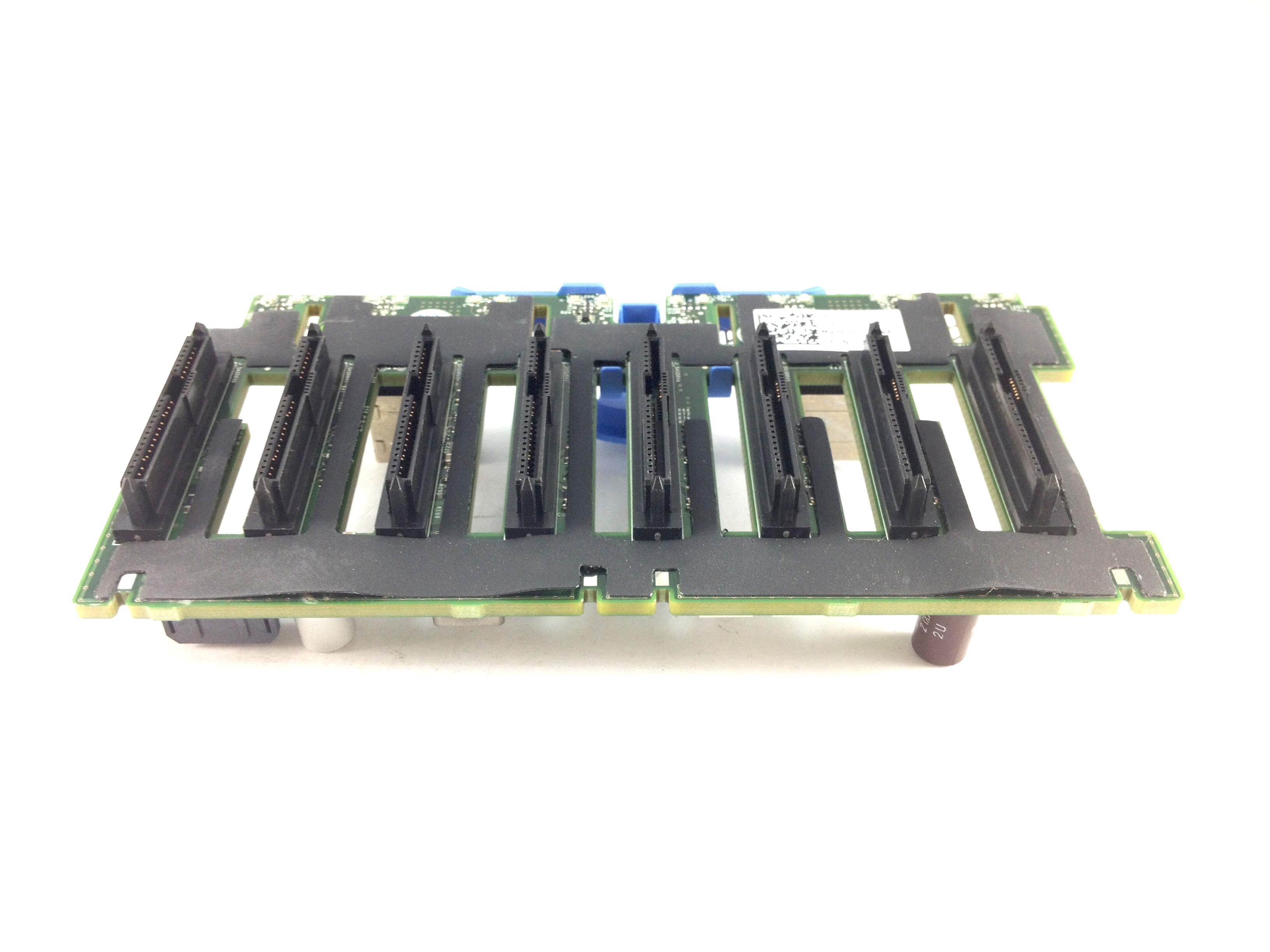Dell PowerEdge R720 R730 R7230XD R720XD R820 2U Server Ready Rails Kit