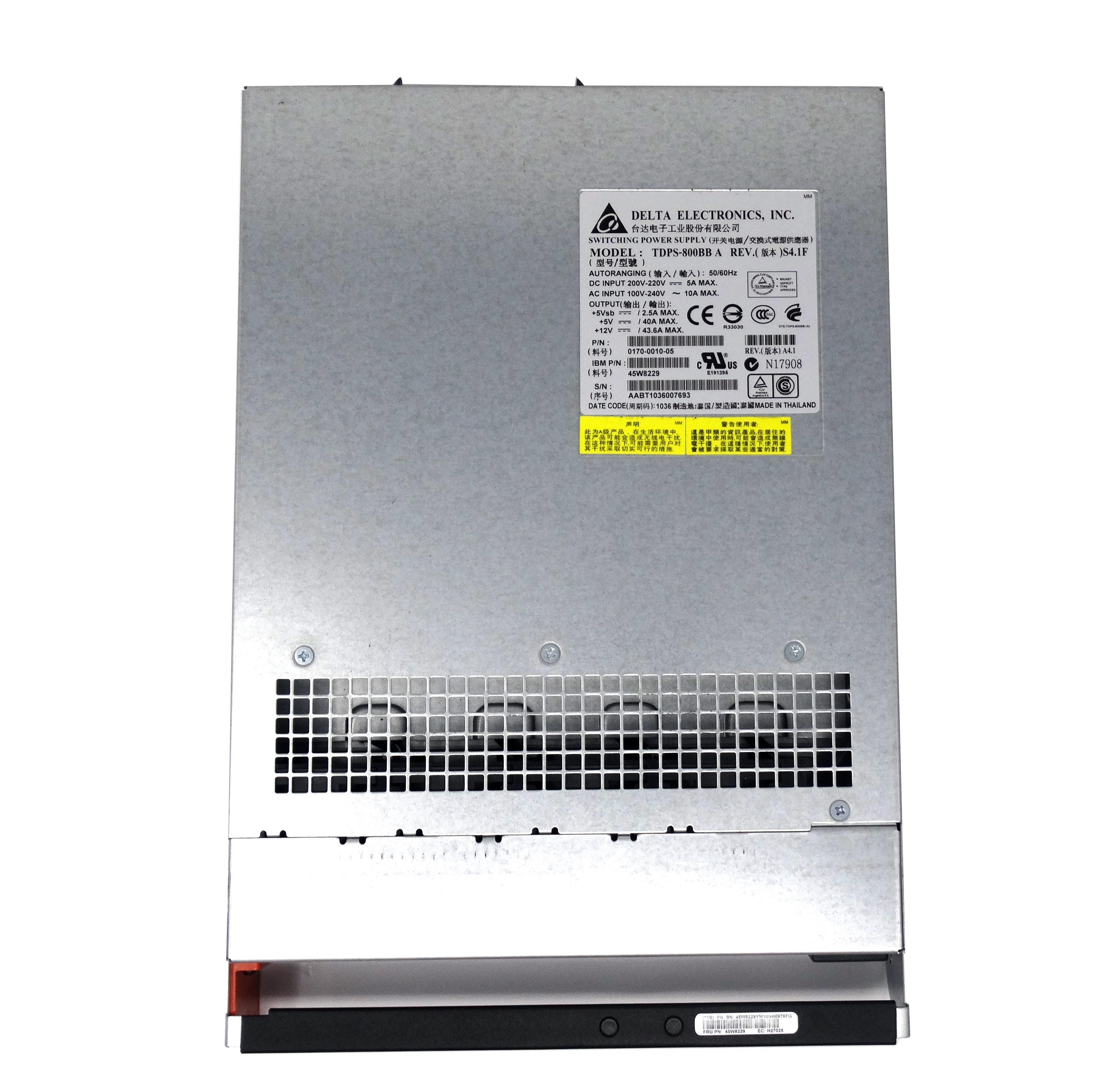 Alu flexrohr Calculator grow ventilación 10m aluflexrohr para 400 mm puerto