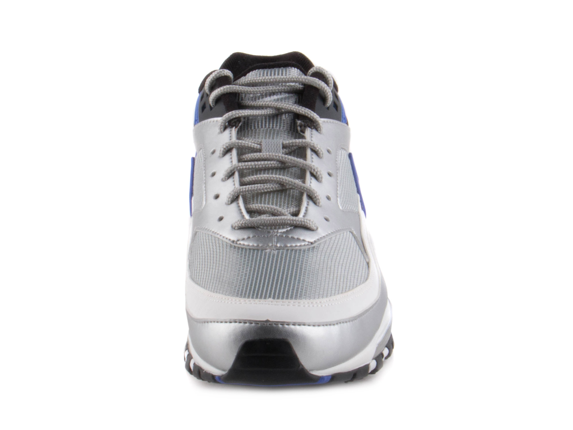 Details about Nike Air Max 97 BW Mens Shoes Metallic Silver Persian Violet AO2406 002 New