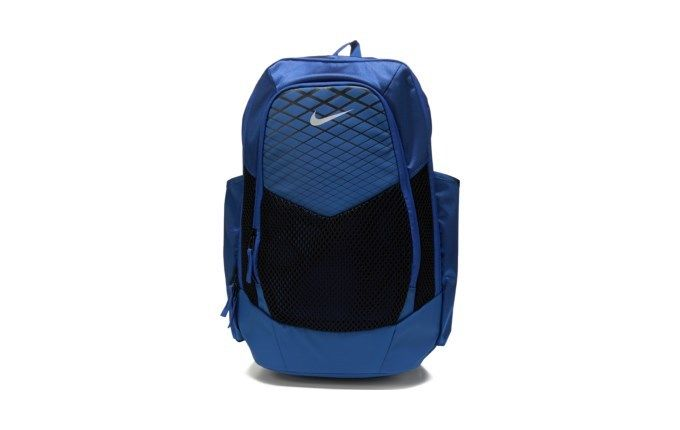b291885a78 Unisex-Nike-Vapor-Power-Max-Air-Backpack-New thumbnail