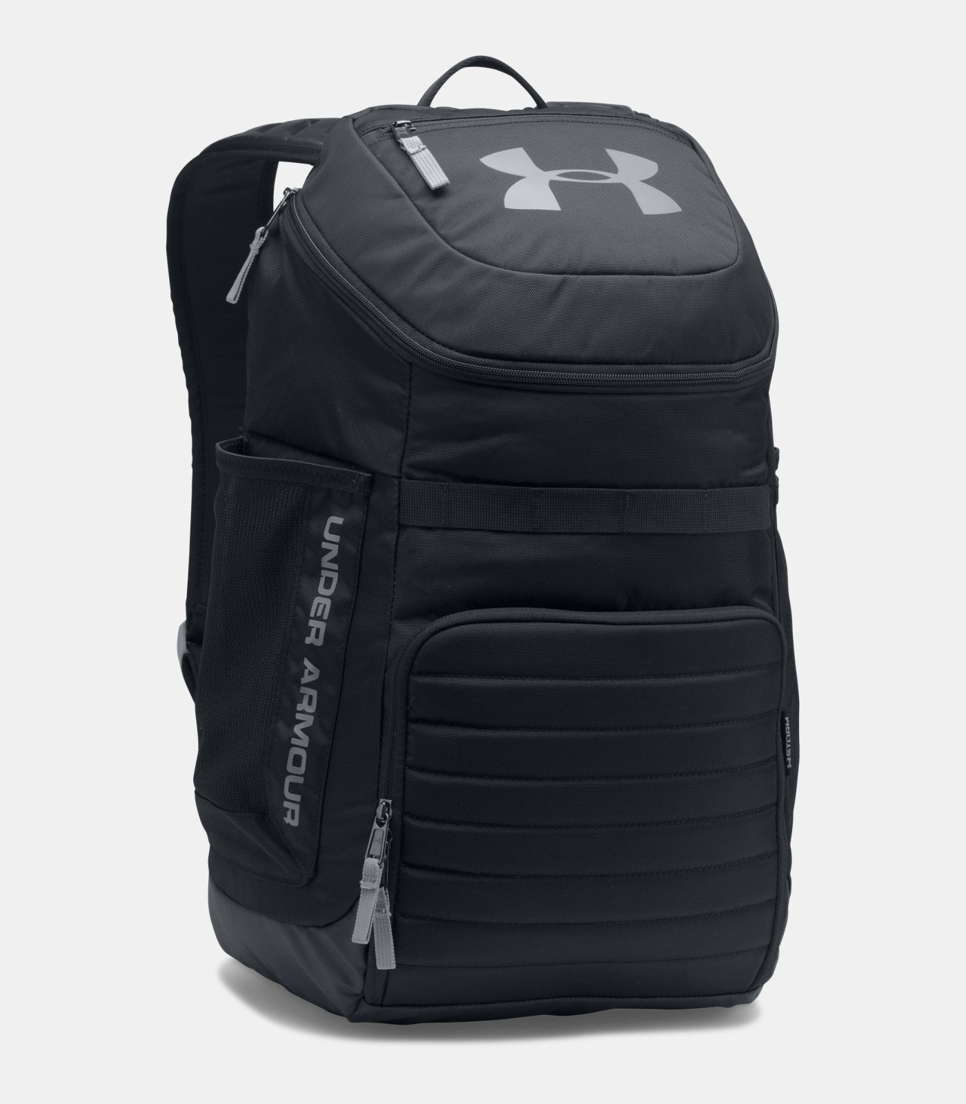 20b711d9616 Under Armour Undeniable 3.0 Large Unisex Backpack, 3 Colors NEW | eBay