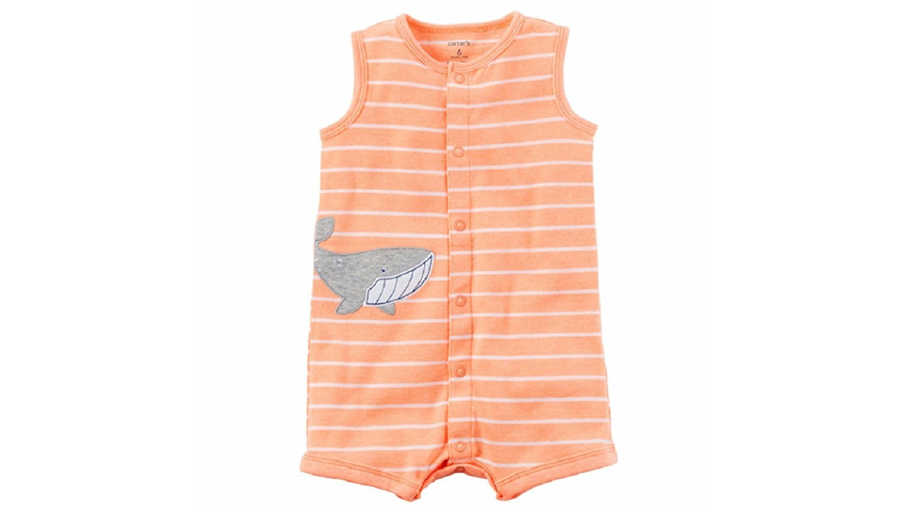 976595b60 Carters Baby Boys Size 9 Months Sleeveless