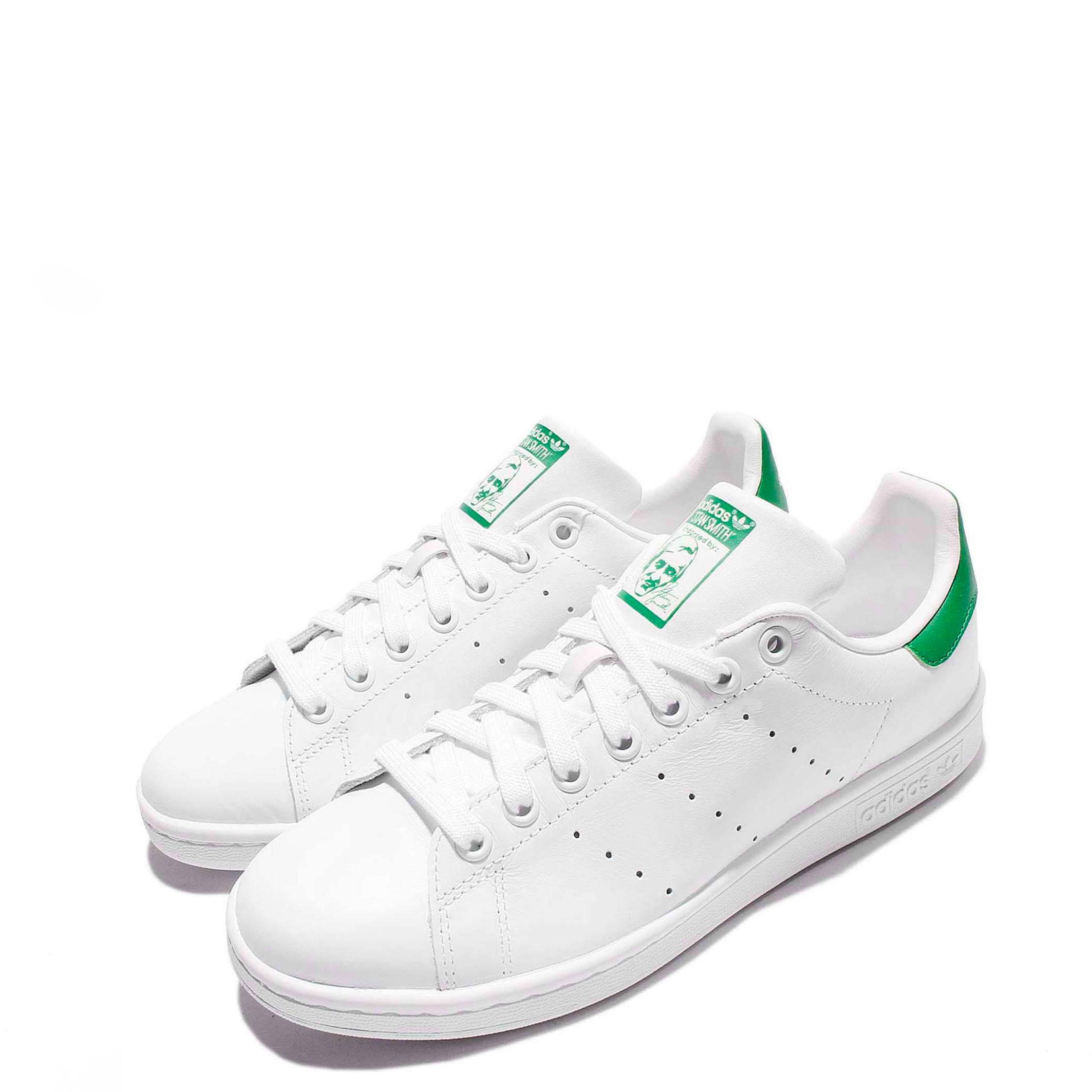 adidas stan smith uk size 4