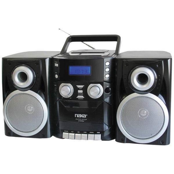 npb426 portable cd player