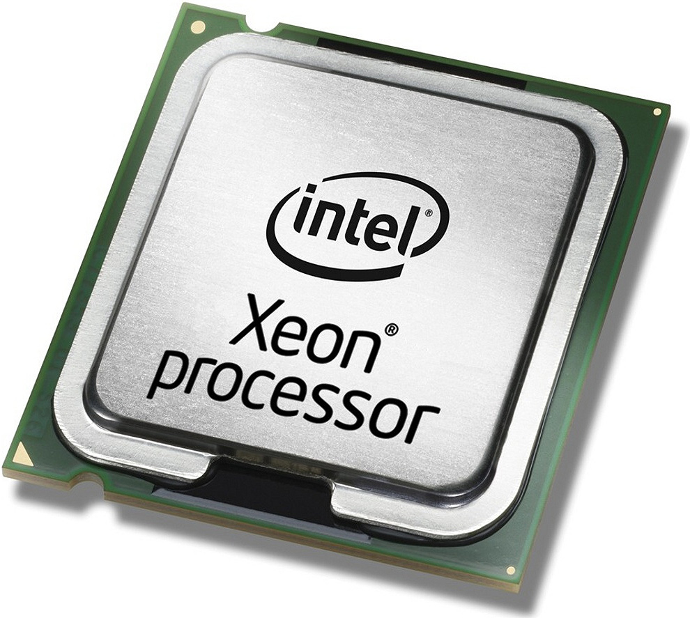Pair of Intel Xeon E7-4830 SLC3Q 2.13GHz 24MB 8-Core LGA1366 CPU Processor