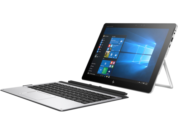 Stupendous Details About Hp Elite X2 1012 G1 M5 6Y57 1 1Ghz 8Gb 256Gb Ssd 12 Touchscreen Fhd Win10 Download Free Architecture Designs Rallybritishbridgeorg