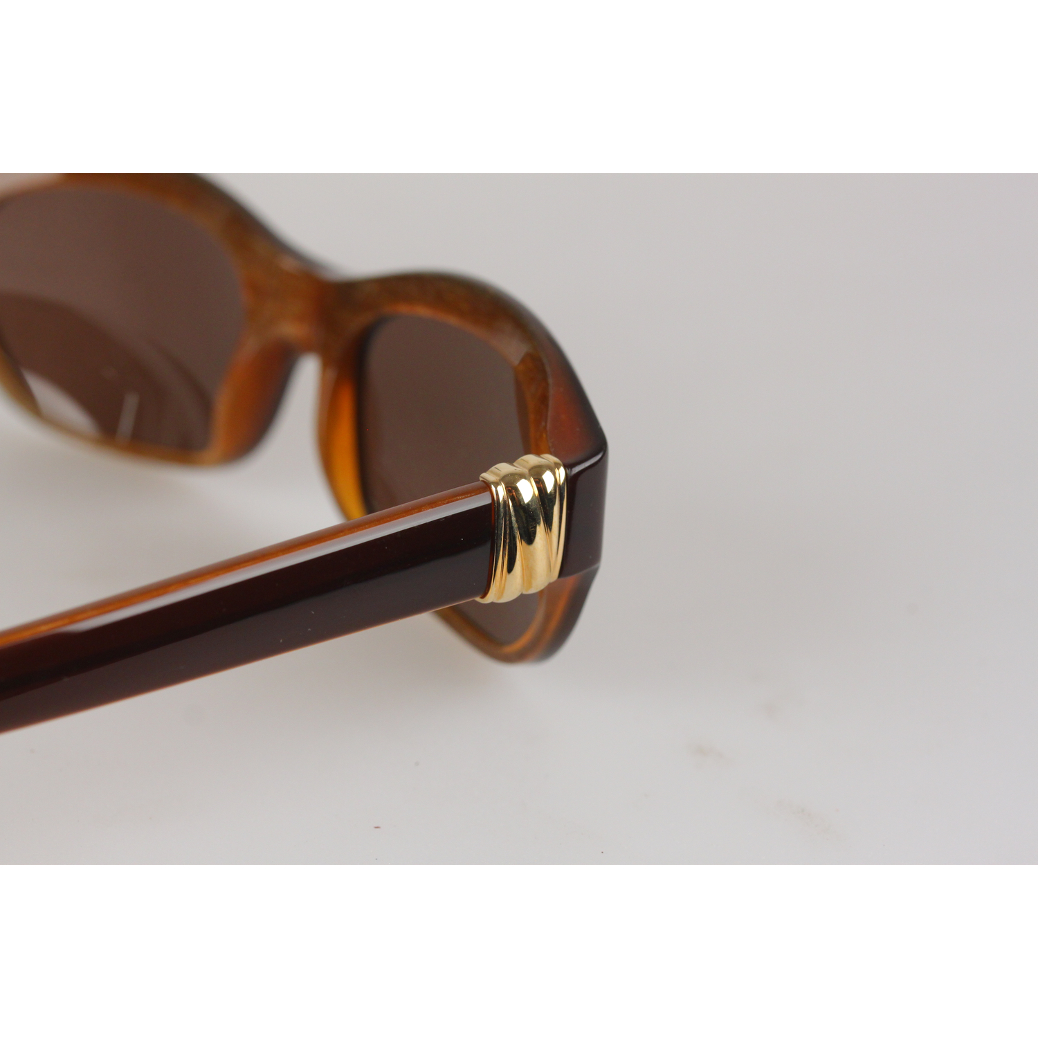 530e12fc19 Authentic Cartier Paris Cat-Eye Sunglasses mod. Joyce T8200317 New ...