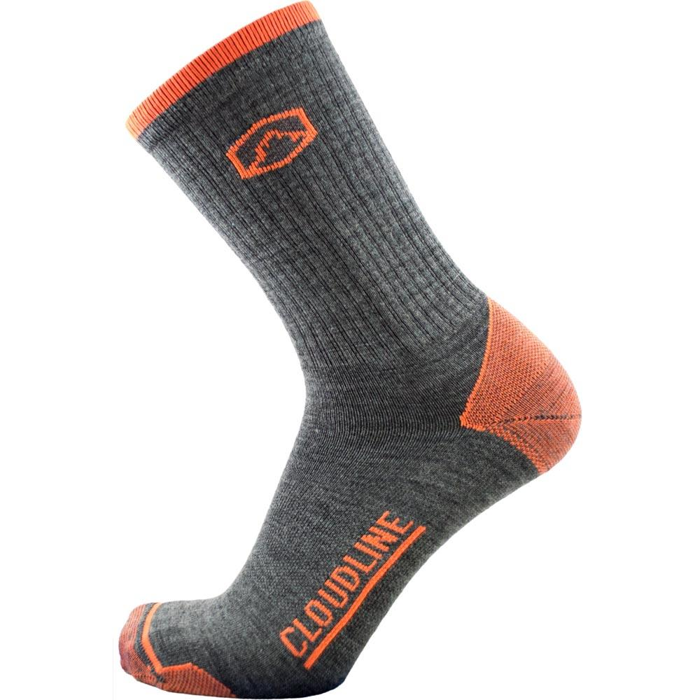 CloudLine-Merino-Wool-Hiking-Sock-Ultra-Light