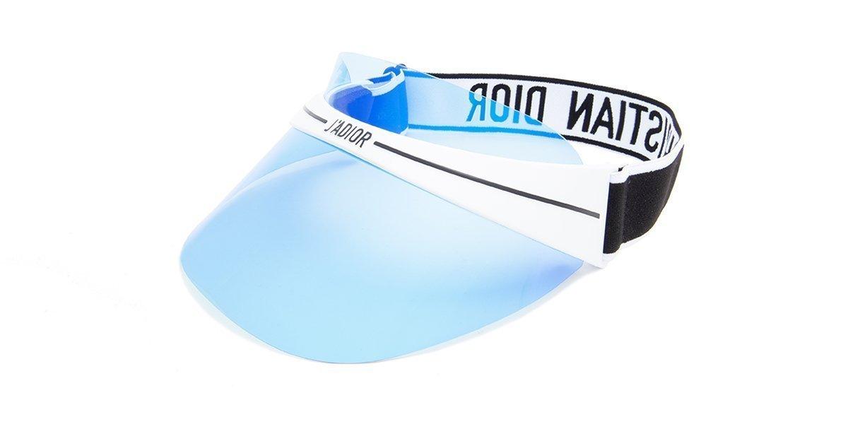 5a7eda78ef10e NEW Christian Dior CLUB 1 G0Y 00 Sunglasses 716736111643