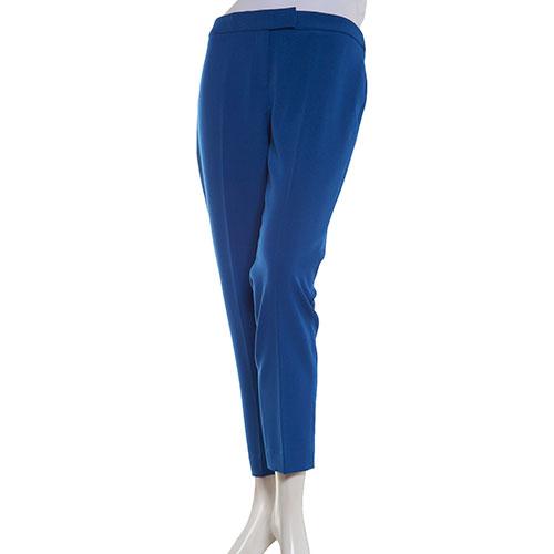 In Kaki Metric Size D100 Antique Kaki 153013102800D100 Trousers Size 36//30