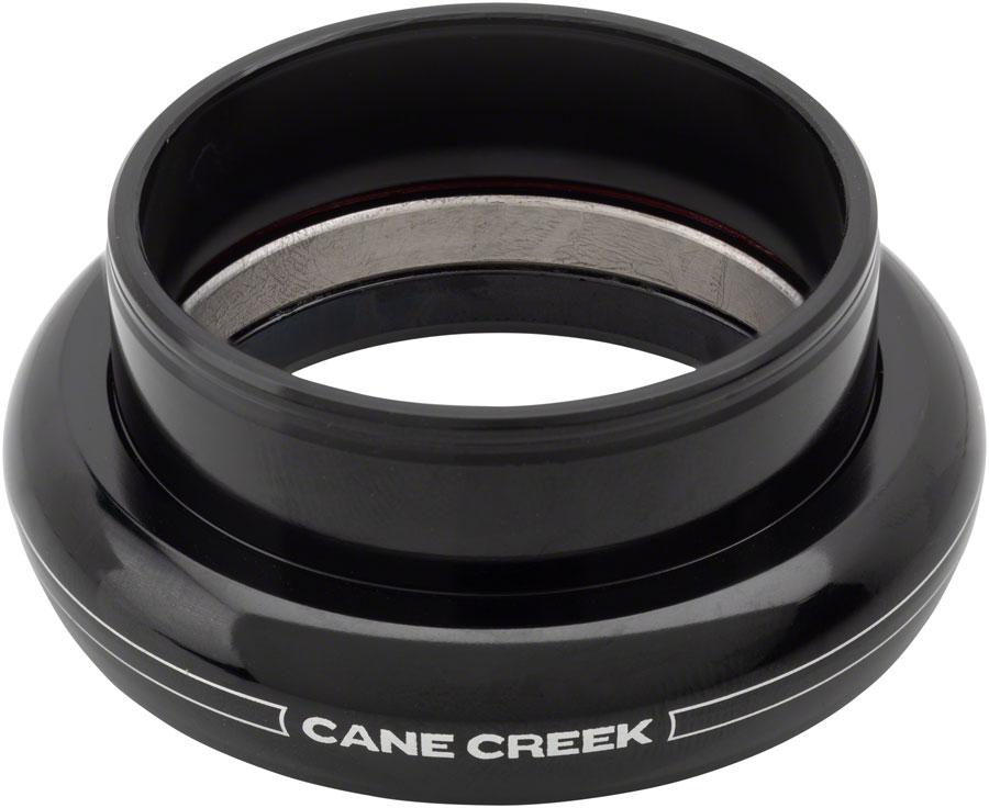 Cane Creek 110  conversión EC44 40 Negro inferior de auricular  Tu satisfacción es nuestro objetivo