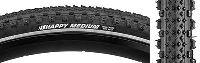 NEW Sunlite Happy  Medium 700x35 Cyclocross Tire  discount sale