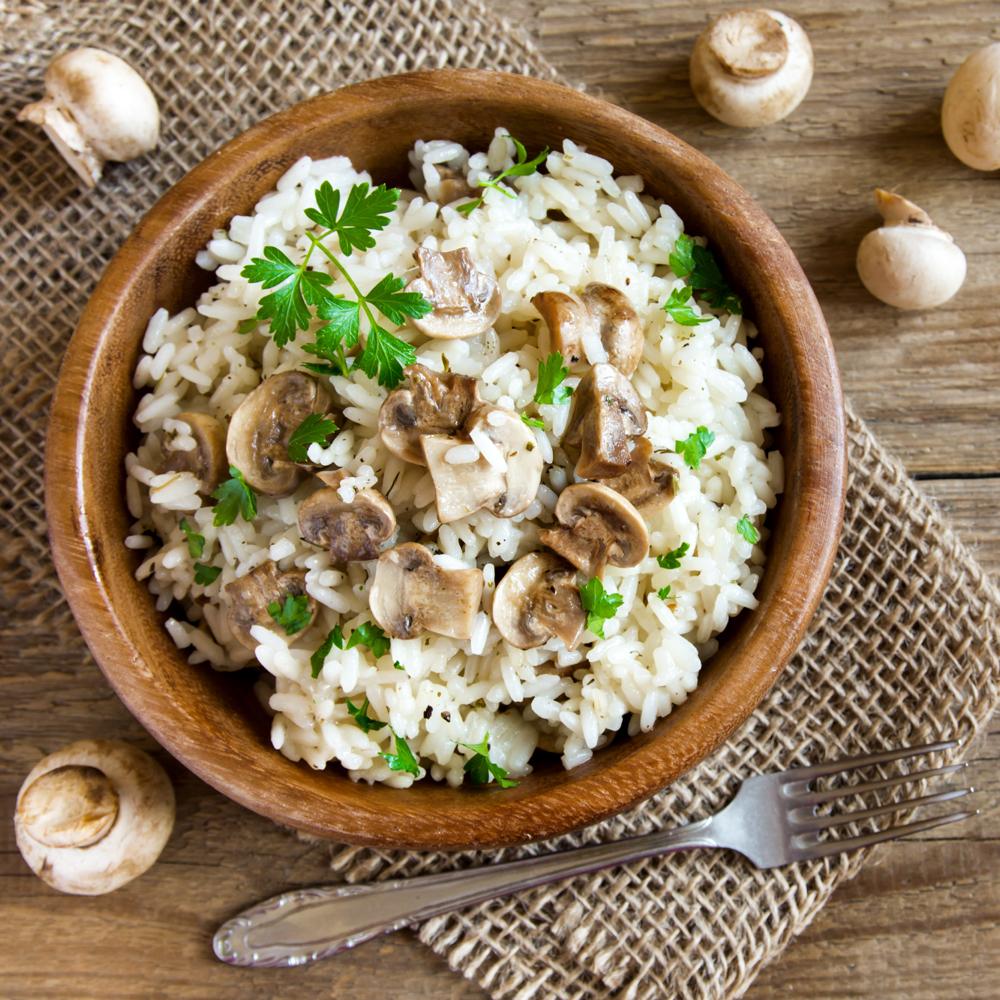 RISO-biologico-Bianco-Arborio-Non-GMO-Kosher-BULK-da-parte-del-cibo-a-vivere miniatura 16