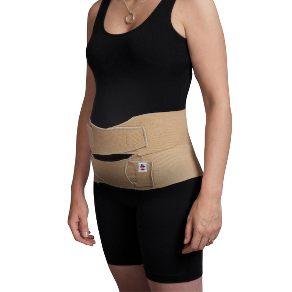Core Products 6906 Better Binder Post-Partum Support-Small