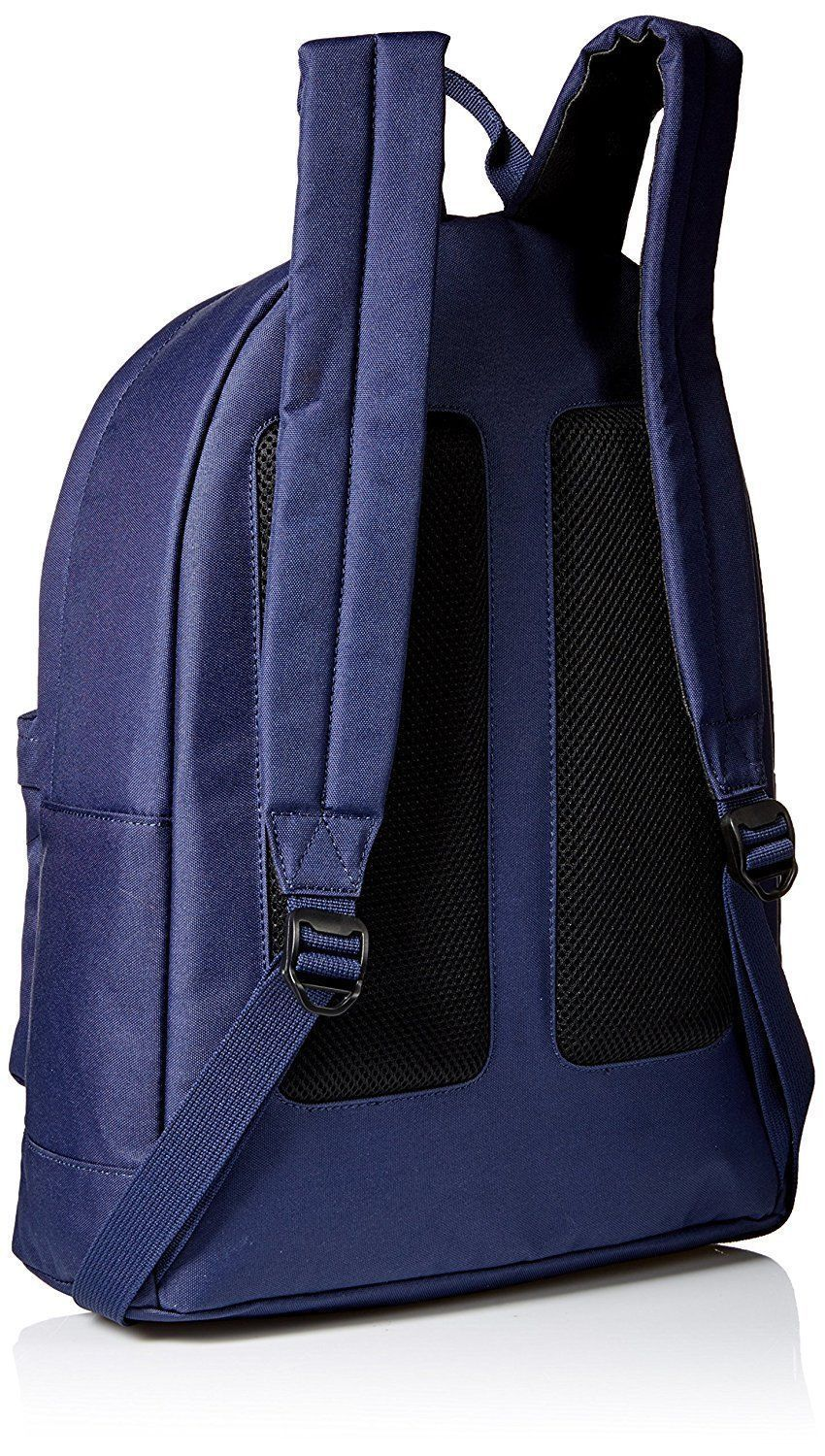 949415ec9bdd Lacoste Men s Neocroc Backpack Peacoat One Size 2day Delivery for ...