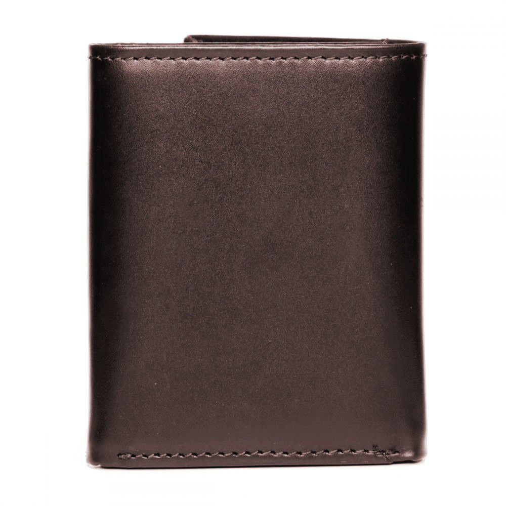 Tommy-Hilfiger-Men-039-s-Premium-Leather-Credit-Card-ID-Wallet-Trifold-31TL11X033 thumbnail 11