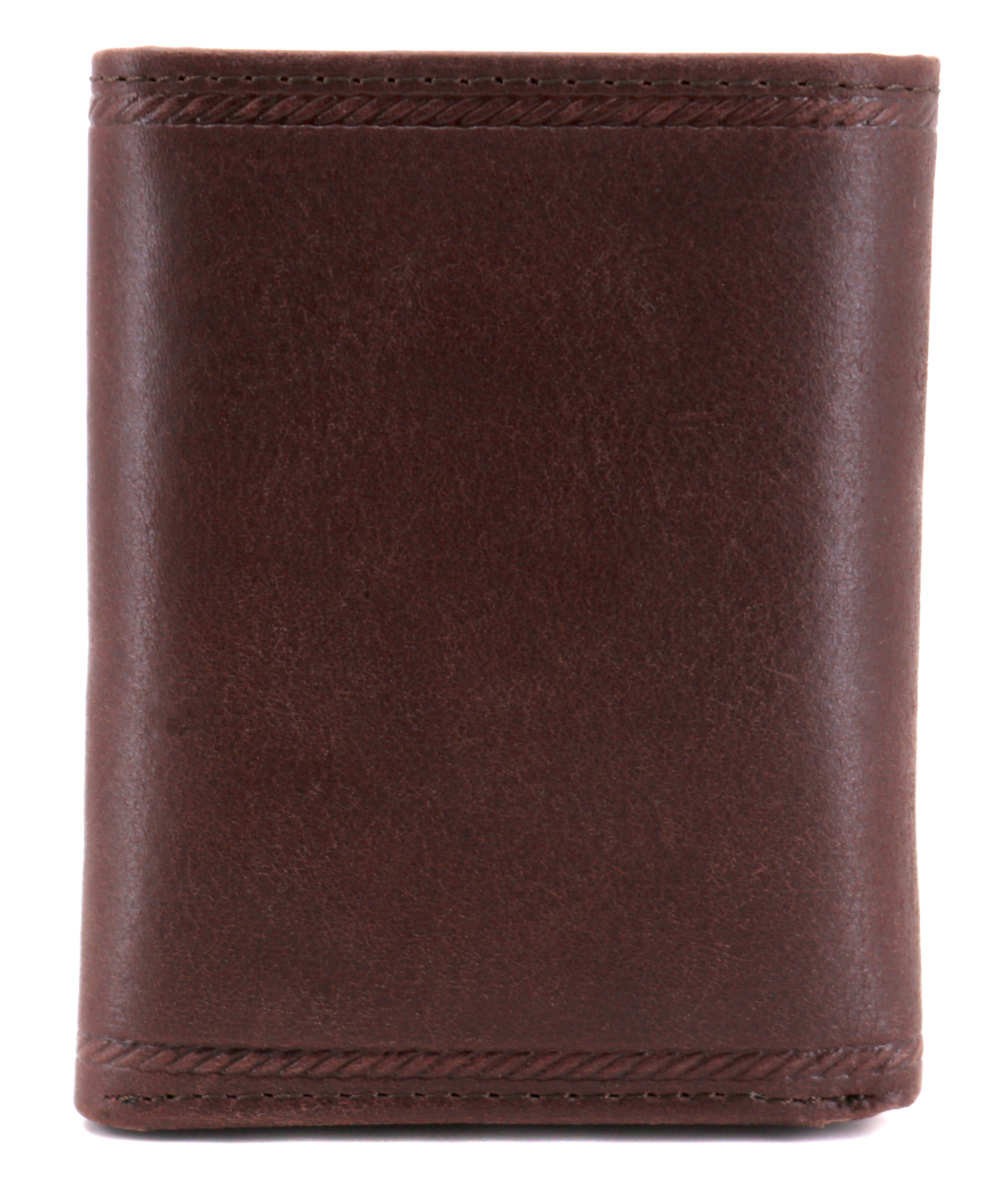 Nautica-Men-039-s-Genuine-Vintage-Leather-Credit-Card-Id-Trifold-Wallet thumbnail 13