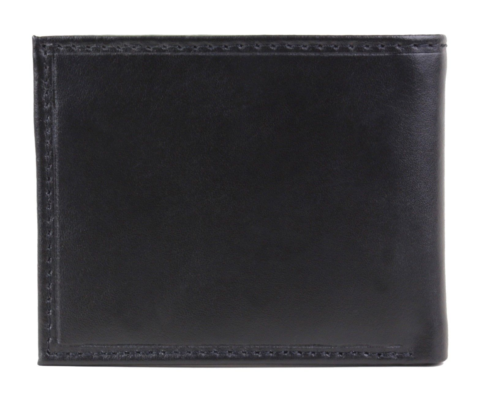 Tommy-Hilfiger-Men-039-s-Leather-Credit-Card-Id-Billfold-Coin-Rfid-Wallet-31Tl130049 thumbnail 7