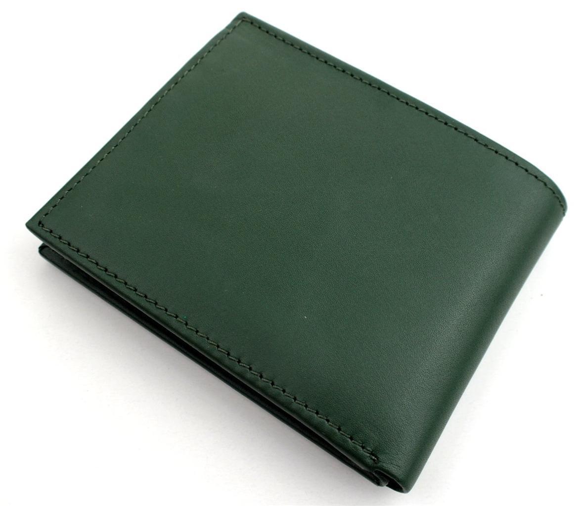 Tommy-Hilfiger-Men-039-s-Premium-Leather-Credit-Card-ID-Wallet-Passcase-31TL22X046 thumbnail 23